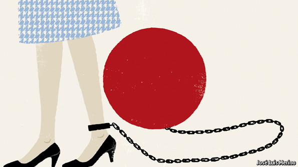"""the problem of tōkōkyohi in japanese It is well known that japan now has the second largest economy in the world, the   """"stress: serious problem of japanese work force"""" """"number of suicides by."""