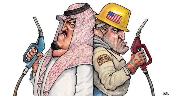 Обама подписал указ об отмене санкций США против Ирана - Цензор.НЕТ 3395