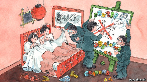 chinese taboo Get to know the cultural taboos in china and avoid embarrassing situations, getting into trouble or offending someone let's check the 7 taboos in china now.