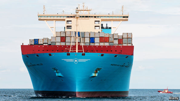 an overview of koreas hanjin shipping economics essay Hanjin shipping company  an overview of koreas hanjin shipping economics essay  wholesale various high quality hanjin tracking products from global hanjin.