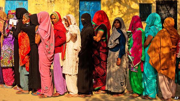 Bangladesh PM Hasina to visit India in April, says her close aide