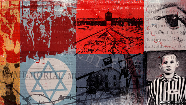 Image result for 'remembering the Holocaust' LOGO