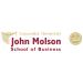 John Molson School of Business – Concordia University