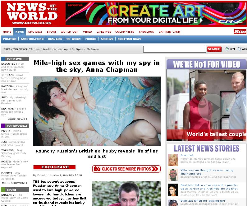 http://www.newsoftheworld.co.uk/news/865615/Mile-high-sex-games-with-my-spy-in-t