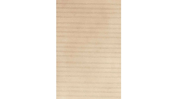 "Agnes Martin ""Mountain II"" (1966) achieved $4,520,000"