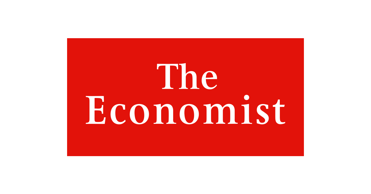 Business this week | The Economist