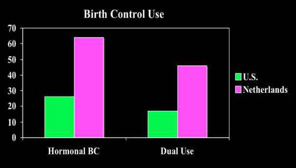 birth control in schools essay Related post high school term paper vs college research paper of essay on birth control in schools research paper vegetation gis 23000232 postmodernism fair.