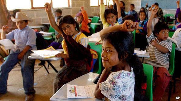 Online Esl Jobs For Kids In South America