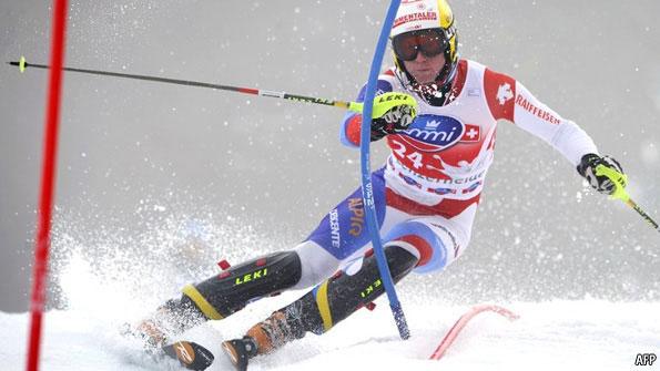2aa0fb7c0d THE 2011-12 Alpine Ski World Cup season will kick off on October 22nd with  the women s grand slalom in Sölden