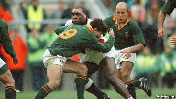 c68bfc32073 Rugby s new songs - Sport in South Africa