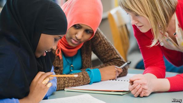 Is learning the English language hard? | Yahoo Answers