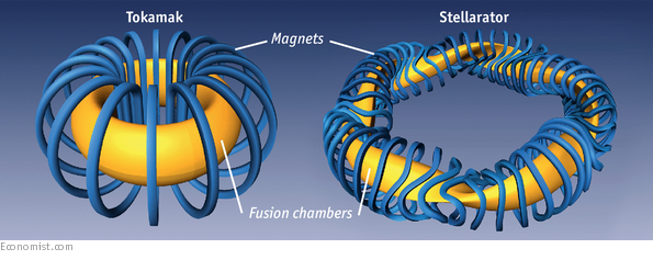 shop Magnetism: Molecules to Materials II: Models and Experiments