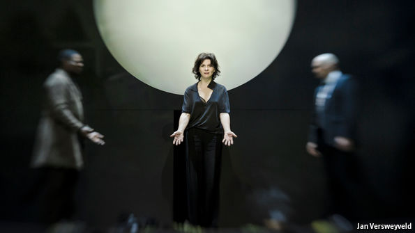 I need to write a Drama Eassay about the play Antigone, i need your help guys!?