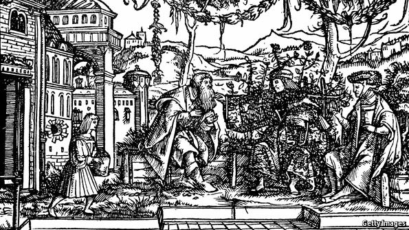 a review of thomas mores utopia 1 life and works on the title-page of utopia thomas more identifies himself as a citizen of the renowned city of london the city, with its privileges and corporate procedures, was central.