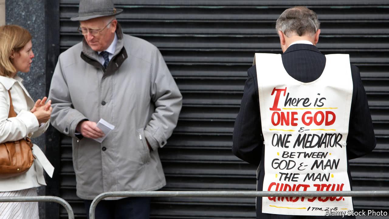 democratic unionist party - photo #22