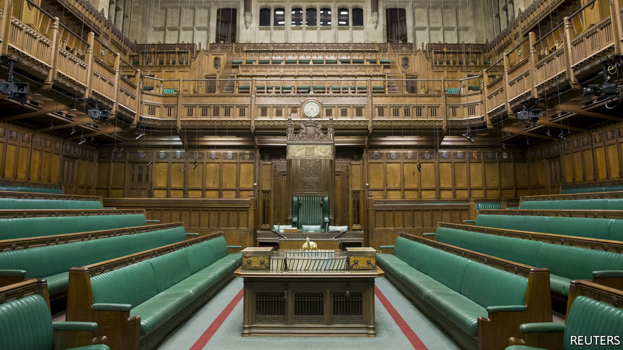 Theresa May: the Icarus of United Kingdom  politics