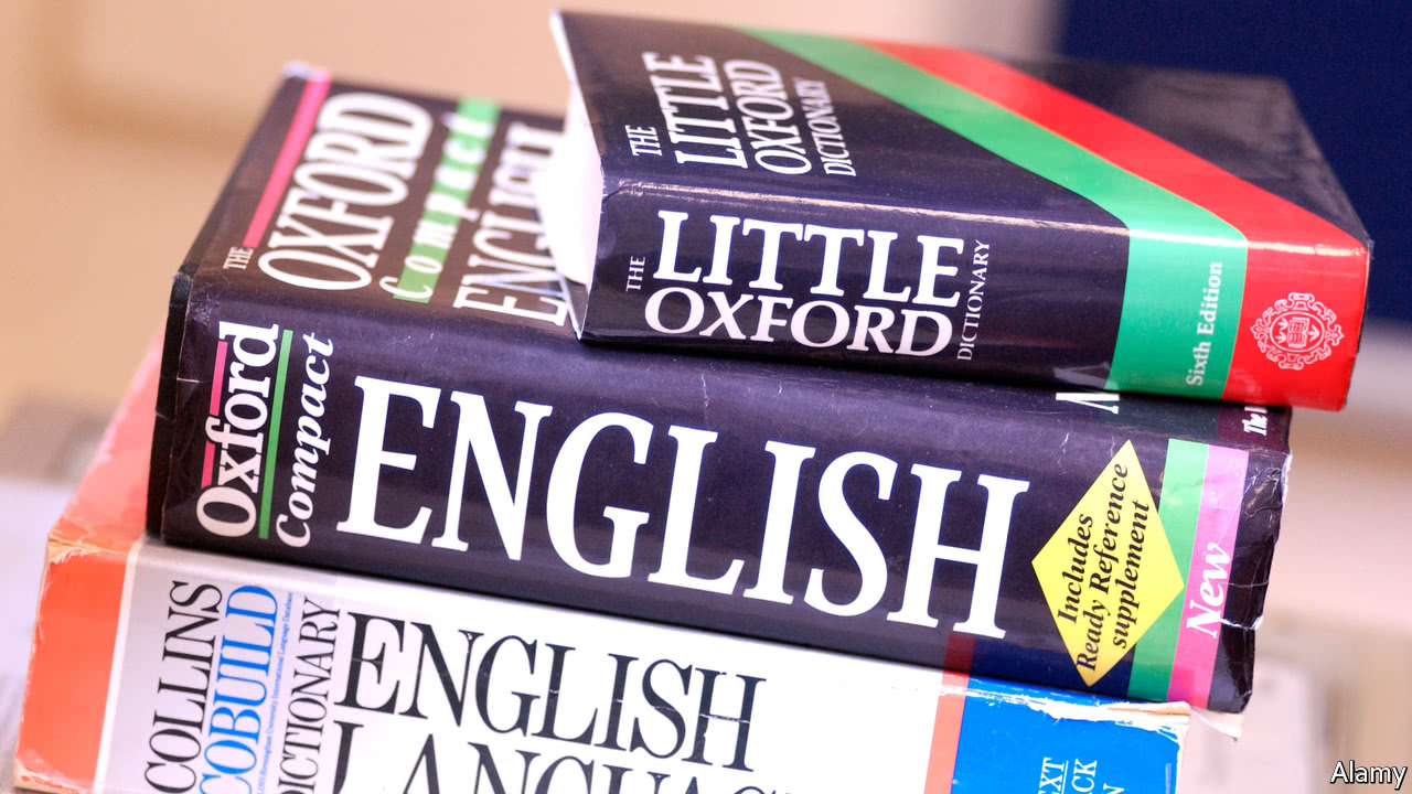 how to develop your english language