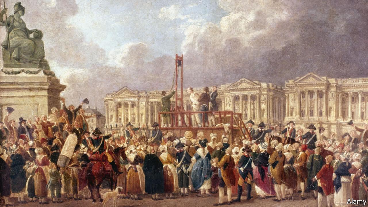 Image result for revolution