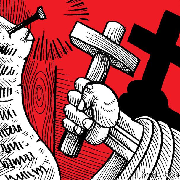 secular india essay