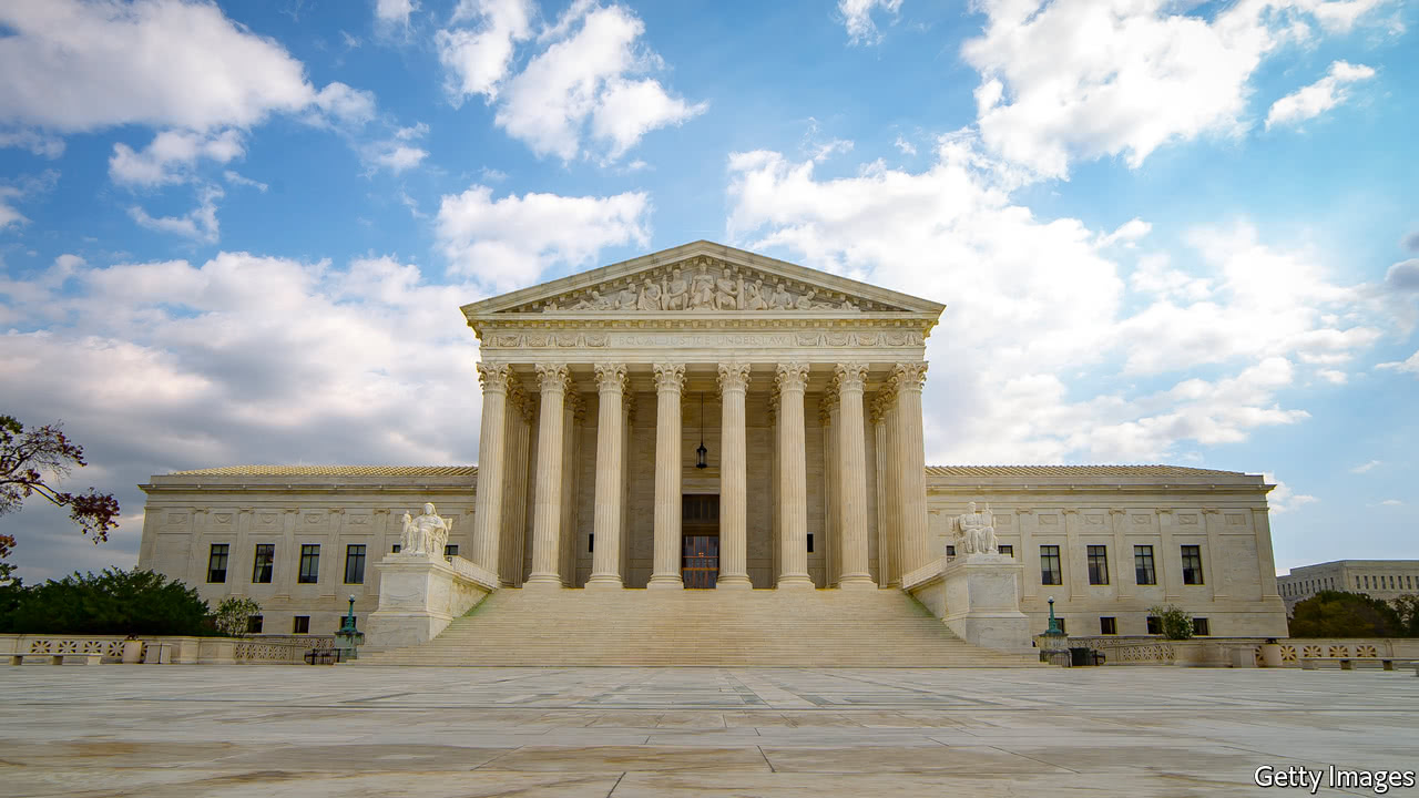 The Supreme Court takes on two redistricting cases from Texas