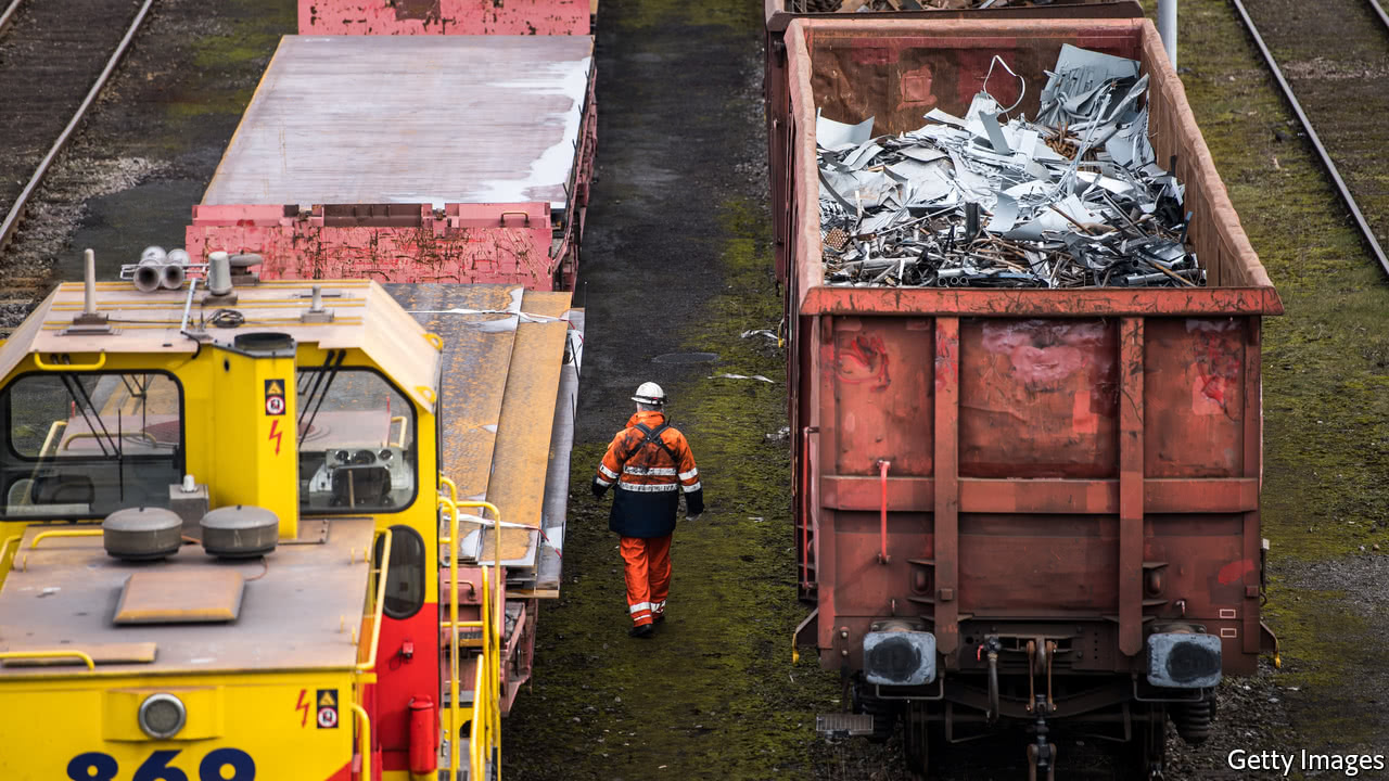 USA negotiator says little progress in NAFTA talks