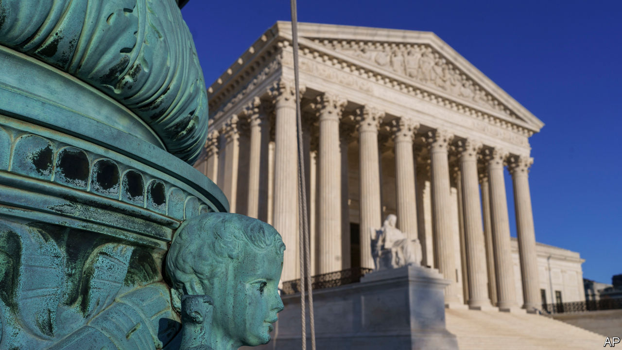 After Supreme Court decision, Congress must preserve workers' right to sue