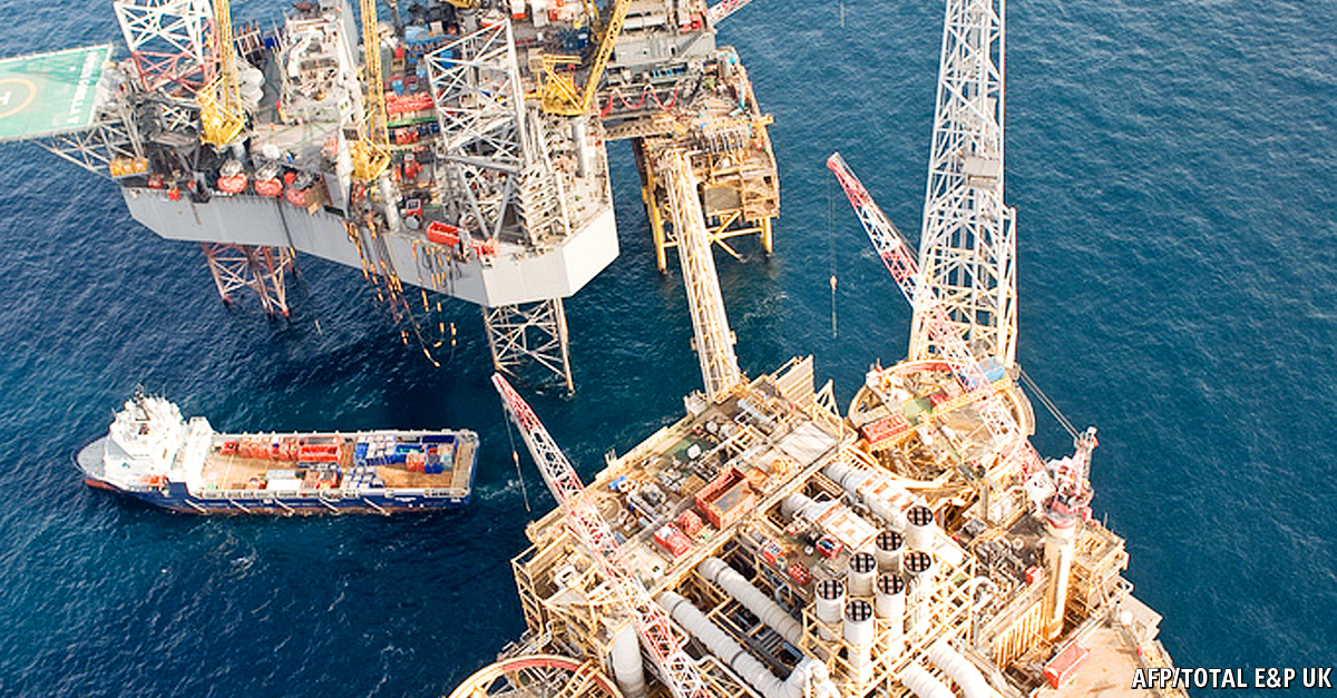 Comments on When oil is no longer in demand | The Economist