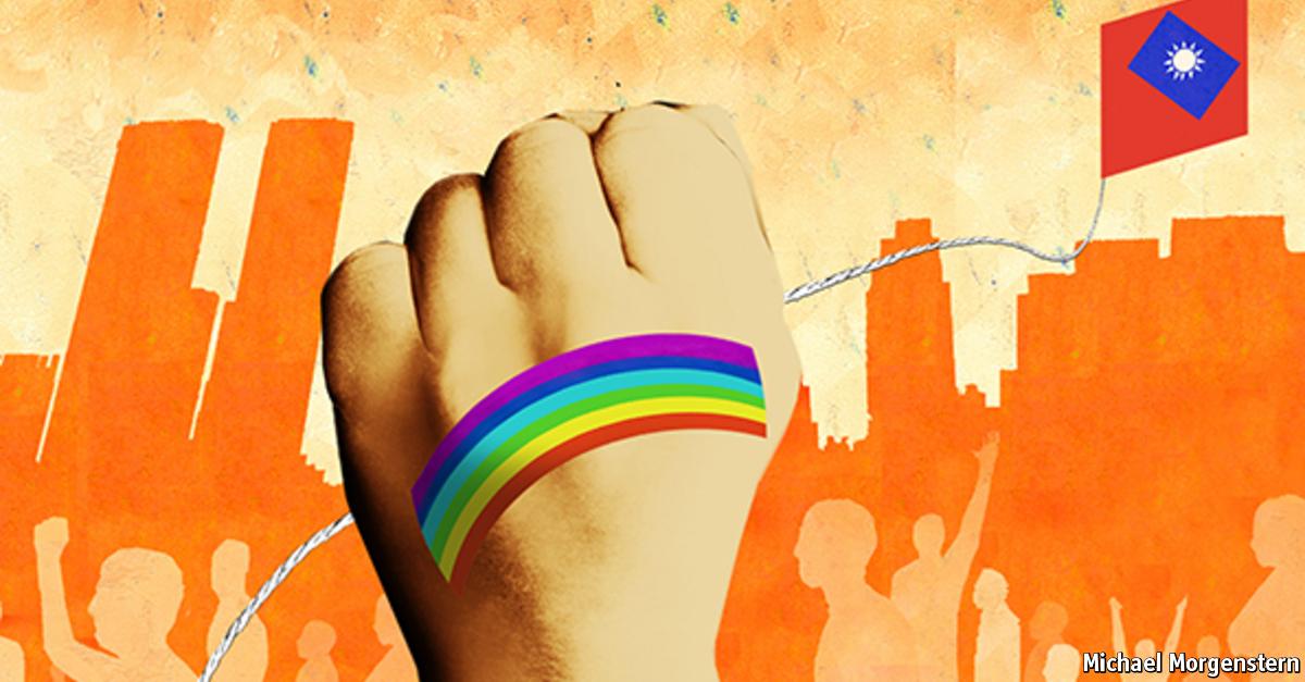 Debates On Gay Marriage 39