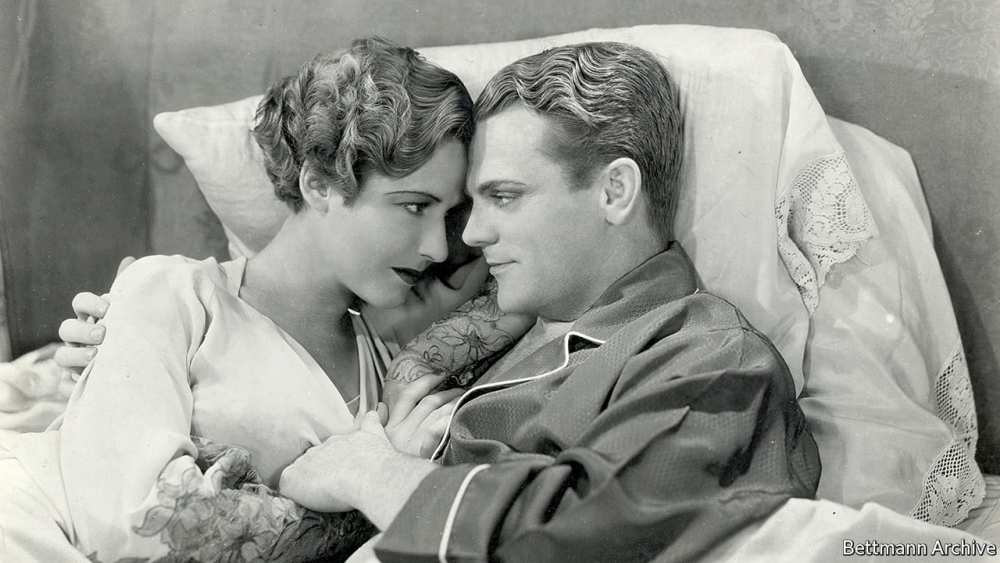 开户赌博:【经济学人】最佳配偶:眼睛和气味透露出怎样的性吸引力