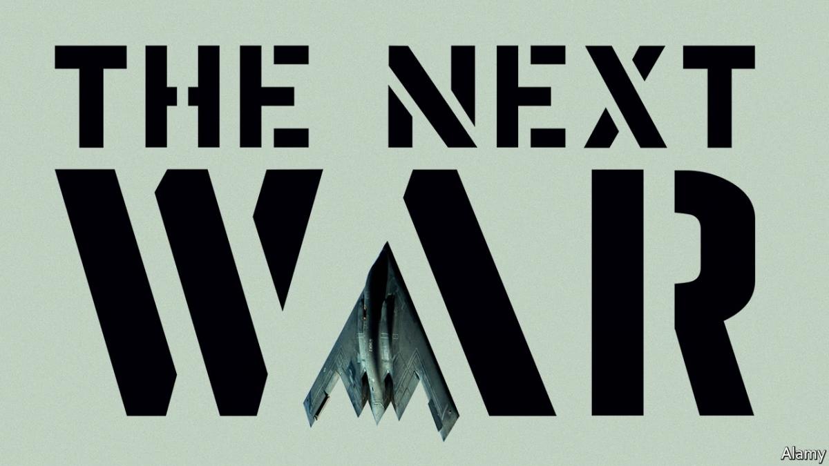 pk10怎么看走势图选号:下一场战争:_大国冲突的危险越来越大