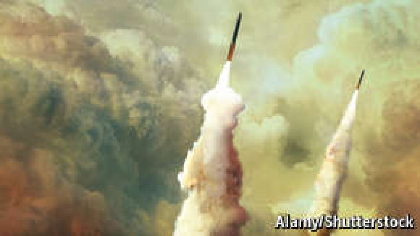 persuasive essay nuclear weapons similar articles