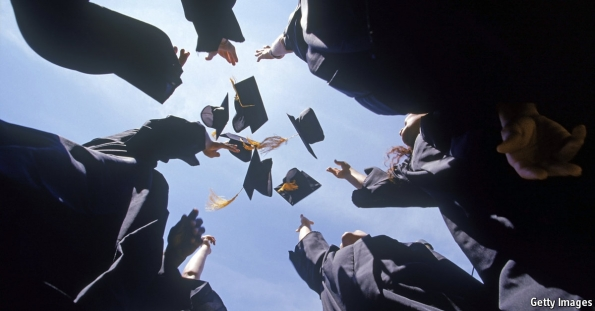 Masters in Management: On the rise | Which MBA? | The Economist
