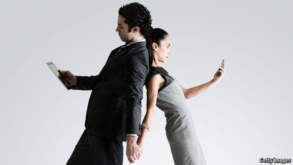 Free online dating sites exchange languages dating