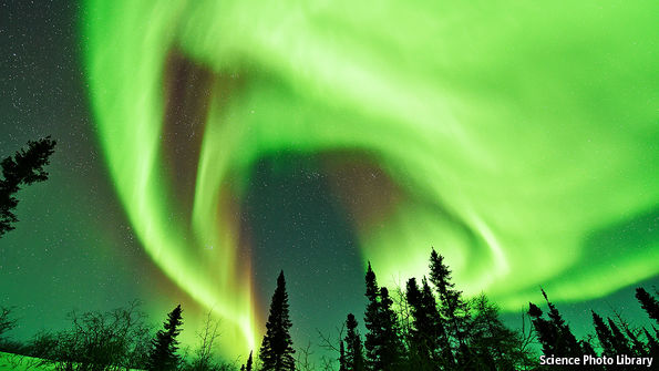 How to predict and prepare for space weather