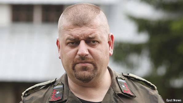 Marcin Wolczak