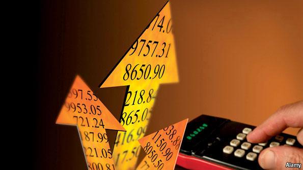 harmonization of accounting standards