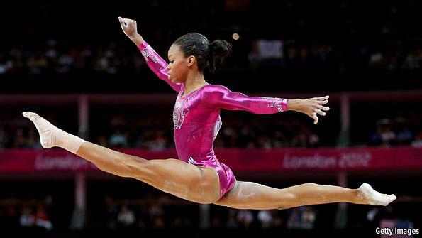 new dating websites 2012 olympic gymnastics