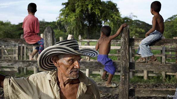 b5eba1ce73f Vueltiao to sender - Colombian headgear