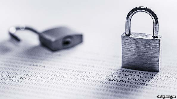 How do two-factor logins improve security?