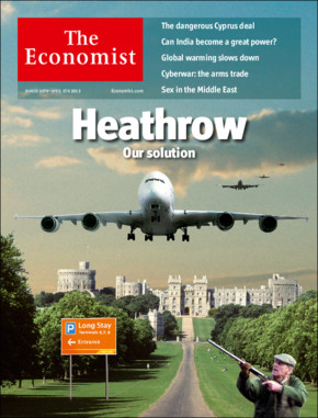 heathrow our solution I started my journey to heathrow by leaving london to complete my studies, but returned soon after to begin my career in it, always with an eye on delivering the best outcomes to my customers it gives me such a buzz knowing that the it solutions i provide make a real difference to the people who use them.