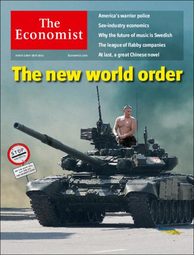 the economist march 2017 pdf