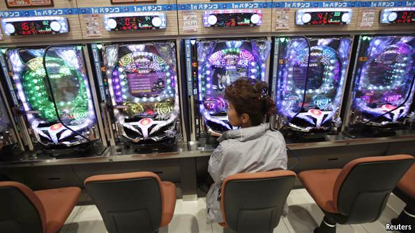 Best Japanese casino sites