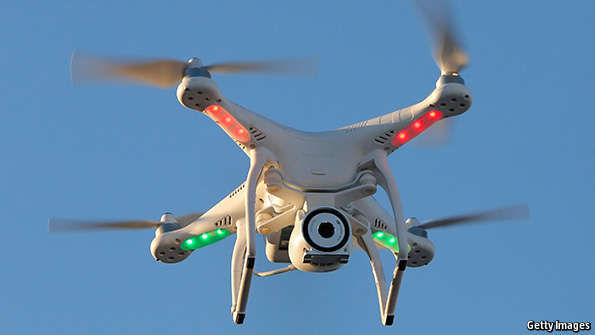 Image Result For Drones Who Uses Them