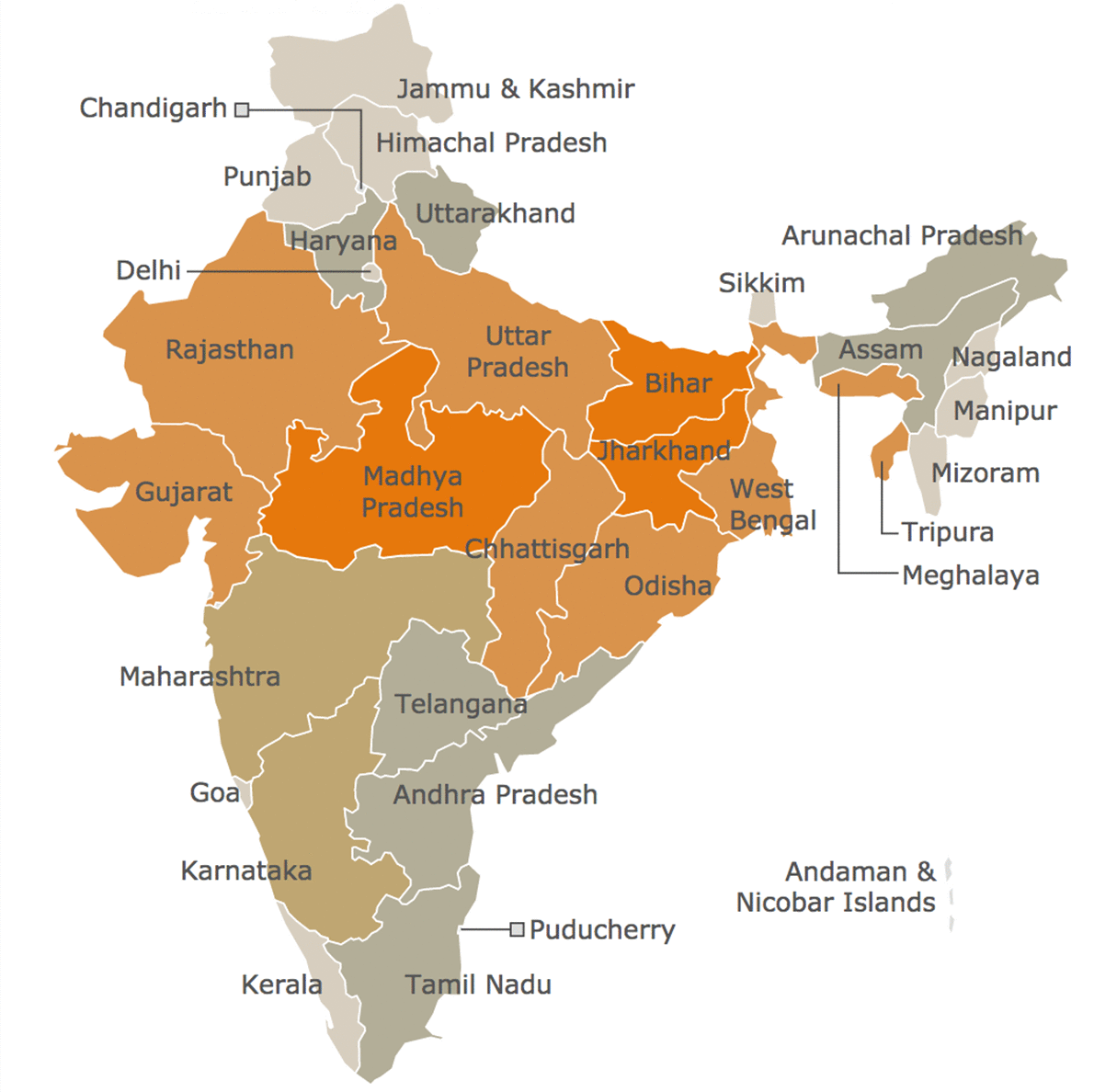 malnutrition in india 2017 pdf