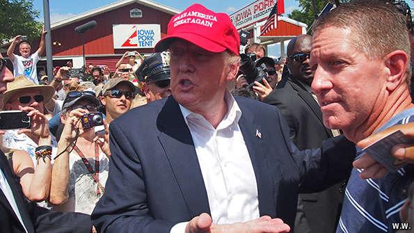 blame donald trump on immigration reform donald trump on immigration reformblame