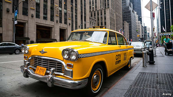 taxi cab economics Economy cab has been providing courteous taxi service in providence ri and the nearby areas since 1958 call 401-944-6700.