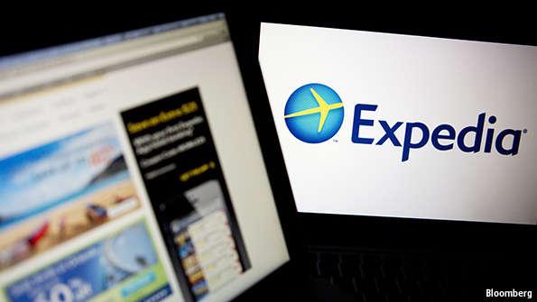 lufthansa airline online booking