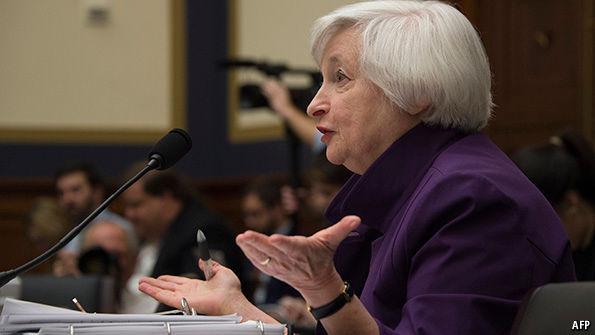 Economists' evolving understanding of the zero-rate liquidity trap