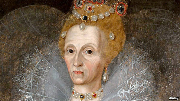 the reign of queen elizabeth i essay Watch video queen elizabeth ii of great britain is the longest-reigning monarch in british history did you know queen elizabeth and her husband prince philip are distant cousins did you know queen elizabeth enjoys reading mysteries, working on crossword puzzles and even watching wrestling on television.
