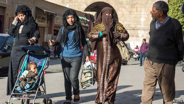 Arab women dating in jordan